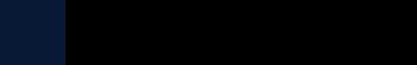 國片主神社